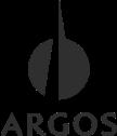 Cliente Argos