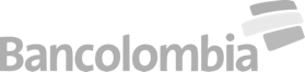 Cliente Bancolombia