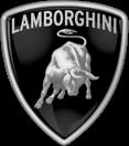 Cliente Lamborgini
