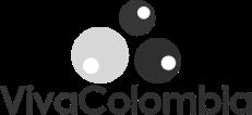 Cliente Viva Colombia